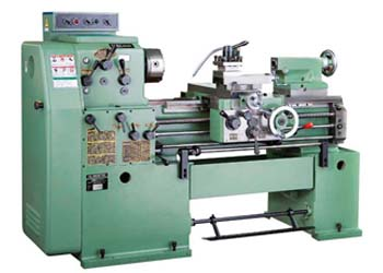 Metal Working Machines, Wood Machinery Ltd, Kampala Uganda