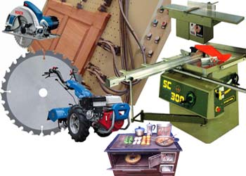 Consult us for quality: Wood, Metal & Agro Machinery. Find us at Kamuli Road Kireka Kampala Uganda