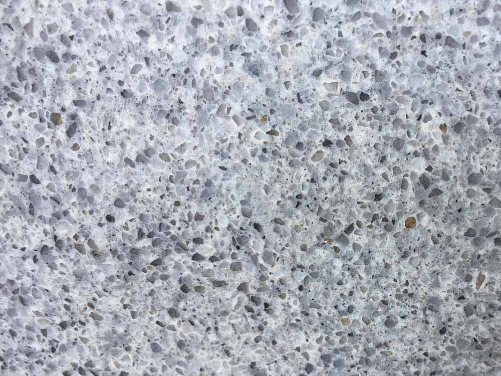 Tiles and Granite Worktops from Italy in Kampala Uganda for Sale