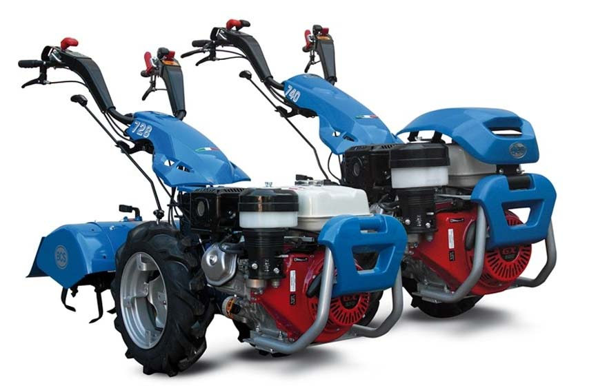Agro Machinery in Uganda, Agricultural Tractors, 2 Wheel Tractors, Ordinary Tractors and Spare parts Supplier in Kampala Uganda