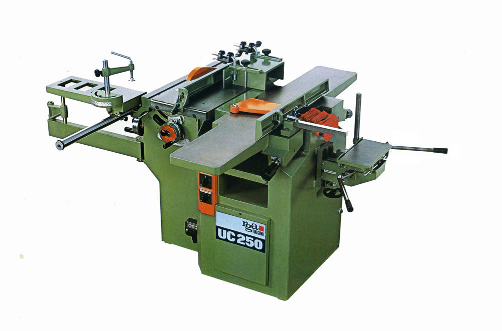 Wood Machinery Uganda, New and Used Italian Woodworking Machines, Sharpening Services for all types of Cutters, Spare Parts Kampala Uganda
