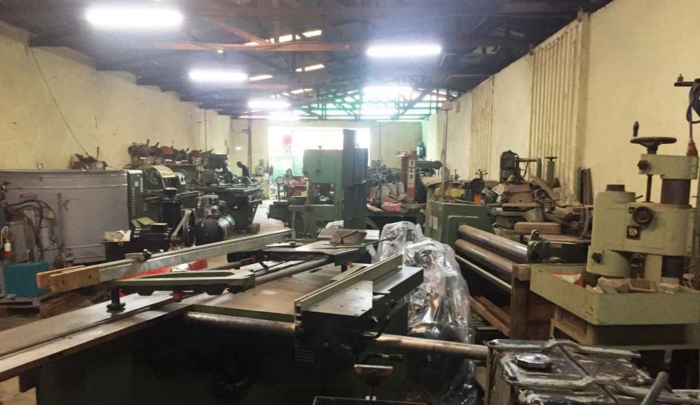 Showroom Wood Machinery Uganda, Wood & Agro Machinery, Metal Machines, Spare Parts. Kampala Uganda