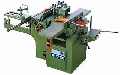 Wood Machinery: Italian Used & New Wood Machinery, Wood Machinery Ltd, Kampala Uganda