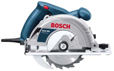 Portable Power Tools Wood Machinery Ltd Kampala Uganda Italian - Bosch tile saw for sale