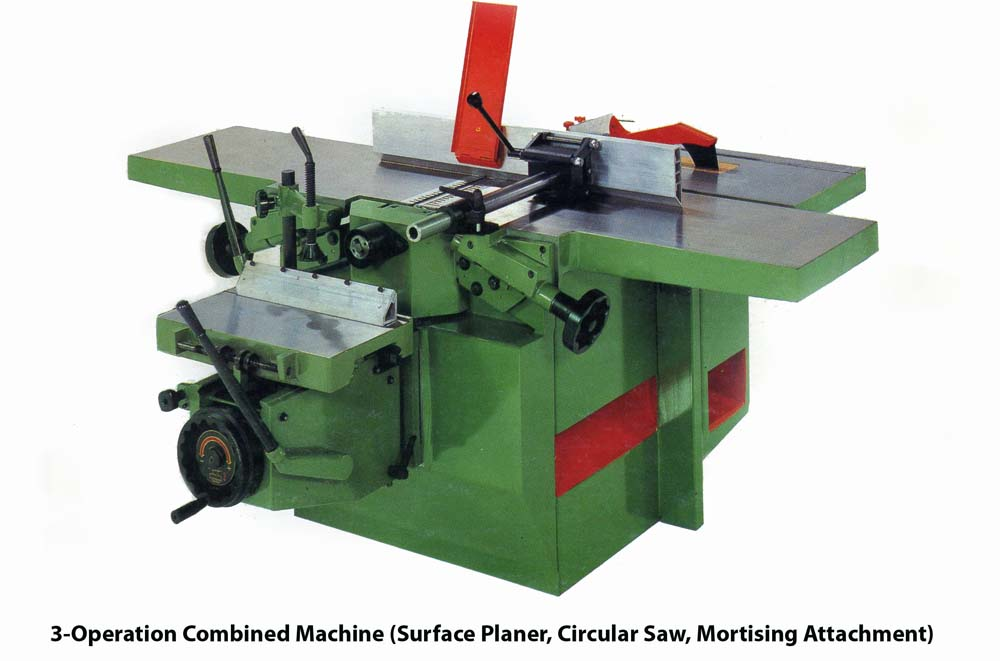 Wood Machinery Wood Machinery Ltd Kampala Uganda Italian