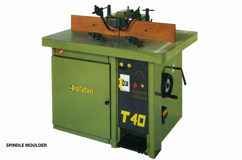 Wood Machinery Wood Machinery Ltd Kampala Uganda Italian